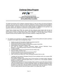 An Accountant Resume Updated Accounting Resume Templates Entry Level