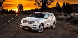 2018 ford jeep. plain ford 2017 jeep grand cherokee in 2018 ford jeep