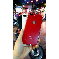 Điện thoại Iphone 8 plus quốc tế tại TP. Hồ Chí Minh