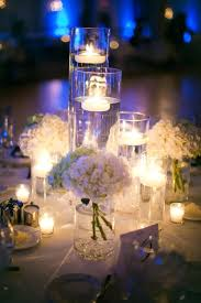 candle centerpieces for tables wedding centerpieces table decorating ideas wedding table decoration ideas candles round table