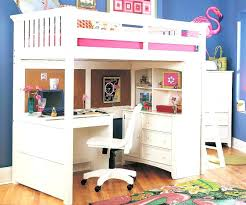 cool loft beds for teenage girls. Modren Girls Teen Loft Bunk Beds For Girls Kids With Desk Teens  On Cool Loft Beds For Teenage Girls