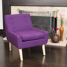 purple furniture. Purple Furniture. Image Of: Accent Chair Big Furniture I