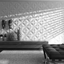 funky 3d wall panels by smart art sa
