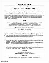 97 Emergency Medical Technician Resume Emt Resume Template