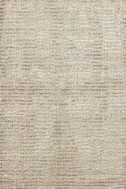 feizy rugs enchanting bone fabric rug for home floor covering idea