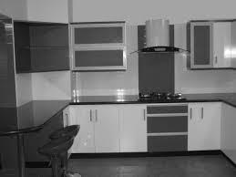 Free Kitchen Design Layout Kitchen Virtual Design Cabinets Waraby Colour Planner Designer