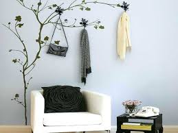 how to do home decoration home decorators collection