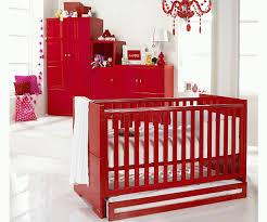 read-wood-baby-nursery-design-ideas