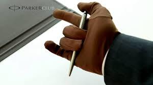 S0908840 <b>Шариковая ручка Parker</b> (<b>Паркер</b>) Jotter Premium ...