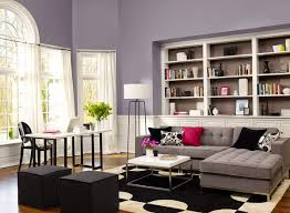 Purple And Gray Living Room Purple And Gray Living Room Ideas