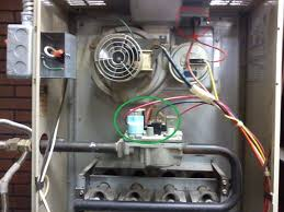 carrier furnace. troubleshooting gas furnace-carrier.jpg. \ carrier furnace