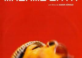 Arquivos Felippe Marques - Vertentes do Cinema