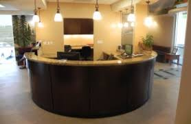 dental office reception. Dentist Reception U0026 Waiting Room Design Dental Office