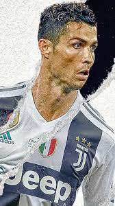 Cristiano Ronaldo HD 2020 Wallpapers ...