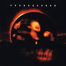 <b>Soundgarden Superunknown</b> (<b>2</b> LP) - Muziker BE