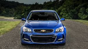 2018 chevrolet ss. unique 2018 photo 2016 chevrolet ss sedan photo 4  for 2018 chevrolet ss