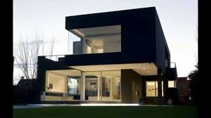 Best Modern House Plans Designs Worldwide Youtube Dma Homes 32632