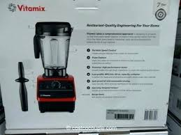 vitamix deals costco. Exellent Costco Vitamix 5200 Costco Deals Canada With 0