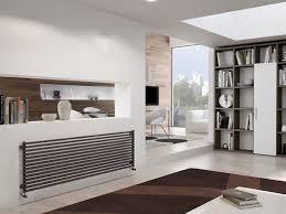 horizontal wall mounted steel decorative radiator sax horizontal decorative radiator by irsap