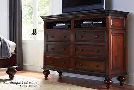 martinique old world bedroom furniture