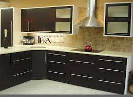 Small Picture Kitchen cabinets design images