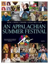 Find concerts for all your favorite bands in north carolina june 2021, buy concert tickets, and track your upcoming shows. An Appalachian Summer Festival 2016 Playbill By Appalachian State University Issuu