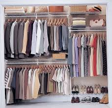 home depot wire closet shelving. Image Of: Wire Shelving Home Depot Closet D