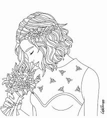 There are so many pages and each page is on heavy, nice paper that makes coloring a breeze with. Color Therapy Coloring Book Awesome Picture To Coloring Page App Coloring Pages Coloring Book Pages Coloring Books