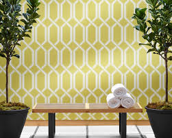 Small Picture Wallcovering Search Levey Wallcovering and Interior Finishes