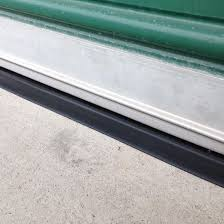 garage door threshold lowesHeat Shrink Tape Lowes Cheap How To Insulate Garage Doors With