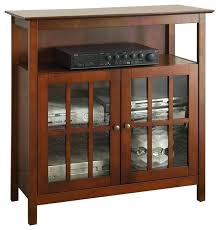 um size of big tv stand with mount electric fireplace tv stand big lots big screen