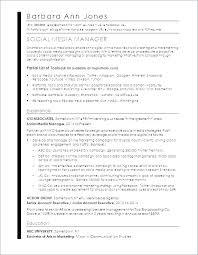 sap bw resume samples sap bw resume points elegant resume sample new resumes teradata