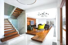 Modern Industrial Home Decor Model Custom Decoration