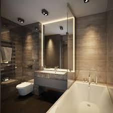 Luxury Apartments Bathrooms Fresh At Classic Inspirational Luxury - Luxury apartments bathrooms