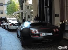 Bugatti Veyron 16.4 Super Sport - 4 August 2015 - Autogespot