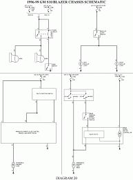 1994 k1500 blazer wiring diagram electrical drawing wiring diagram \u2022 94 chevy silverado wiring diagram wiring diagram 94 gmc s15 blazer schematic wiring diagram u2022 rh freewiring today 94 chevy 2500 diesel wiring diagram 1994 chevy 1500 wiring diagram