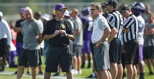 Predicting The Minnesota Vikings Depth Chart For 2019