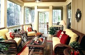 Covered porch furniture Traditional Screen Indoor Patio Furniture Indoor Porch Furniture Ideas Images About Screened On Front Porches Style Patio Indoor Southern Living Indoor Patio Furniture Indoor Porch Furniture Ideas Images About