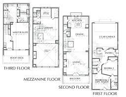 row house plan row house plan layout unique modern townhouse plans modern house row house design row house plan