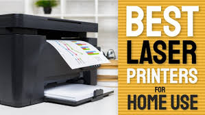 It is in printers category and is available to all software users as a free download. Which Is Best Laser Printer For Home Quora