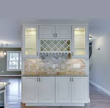 Custom Kitchen Cabinets Massachusetts Custom JK Cabinetry Boston