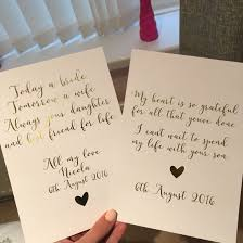 Wedding Gift For Mother Of Bride And Mother Of Groom Wedding