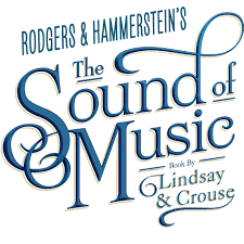 I get goose bumps just thinking about it! The Sound Of Music On Tour Home Facebook