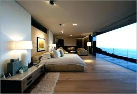 narrow bedroom ideas long bedroom design tiny master bedroom design ideas narrow bedroom ideas