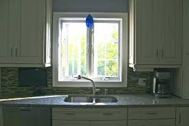 lighting kitchen sink kitchen traditional. Kitchen Sink Lighting Pendant Lights Light Over Traditional With Blue W