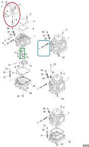 suzuki 115 outboard wiring diagram images 1988 suzuki samurai suzuki outboard serial number location further 15 hp johnson