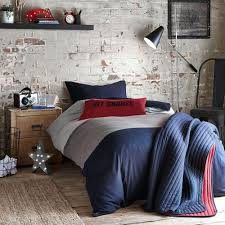 navy blue bed sheets jersey navy blue bedding set navy blue cot bed sheets
