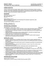 Sample Resume Bilingual Customer Service Representative. Resume ...