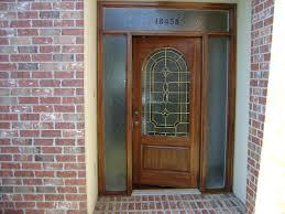 Yellow Painting A Door — JESSICA Color : Painting A Door: Very ...