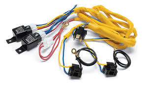 heavy duty headlight harness 1973 87 chevrolet pickup1973 87 gmc 1972 chevy truck wiring harness at Chevy Truck Wiring Harness